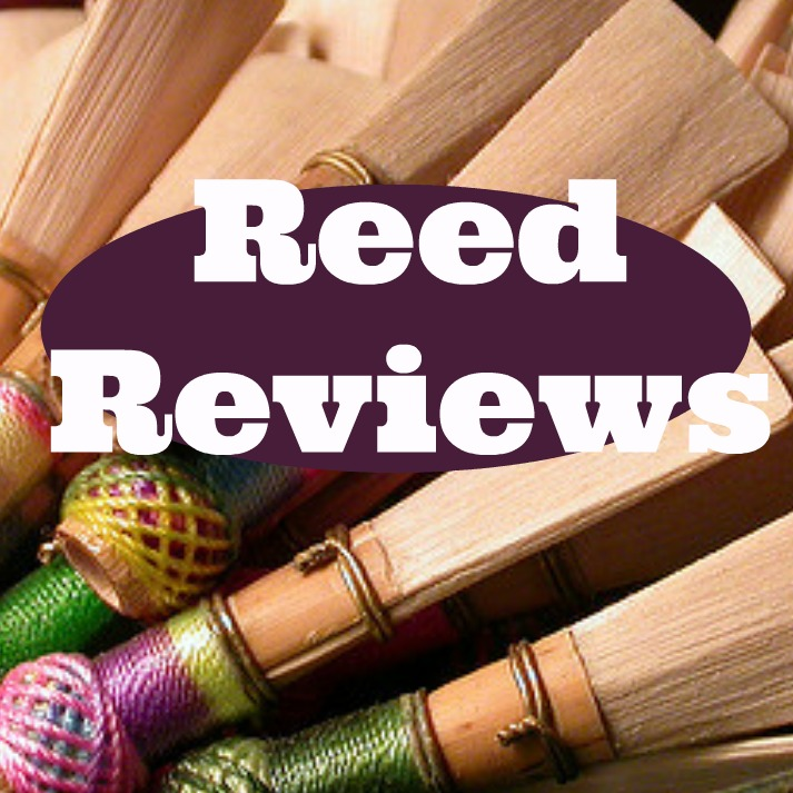 Reed Reviews